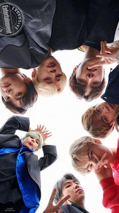 Bts Jimin, Bts Taehyung, Bts Bangtan Boy, Namjoon, Foto Bts, Bts Group Picture, Bts Group Photos, Bts Lockscreen, K Pop