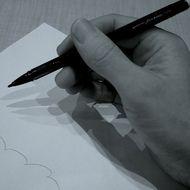 purpose of argumentative writing