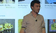 Einfache Interaktion ist Erfolgsfaktor   Wie Facebook wirklich funktioniert [Talk]