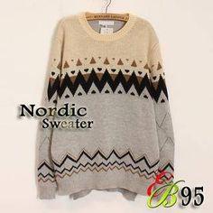 Kode Baju: Nordic Sweater Bahan: Rajut Halus Harga: 55.000 Order Silahkan Hubungi:  0857.55.8686.98 (indosat) Pin BBM: 230a2475