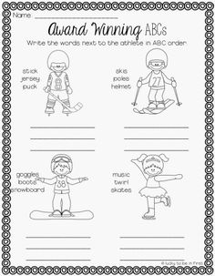 math worksheet : 1000 images about olympic worksheets on pinterest : Math Olympics Worksheets