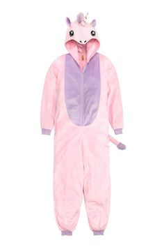 Unicorn costume | H&M