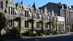 montreal, canada | Full resolution  (3,840 × 2,160 pixels, file size: 4.12 MB, MIME ...