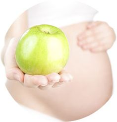Weight Control during Pregnancy  #momsintofitness #fitpregnancy #fitmom #pregnancyweightgain