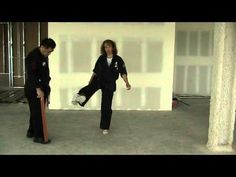 Checking the Storm - American Kenpo Karate Yellow Belt, Black Belt, Karate Styles, Kenpo Karate, Self Defense, Mma, Martial Arts, The Incredibles, American