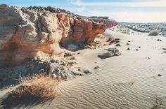 Sinai Desert near Dahab Desert Landscape, Camels, Flora And Fauna, Israel, Grand Canyon, Egypt, Deserts, Landscapes, Wildlife