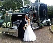 Trucker Wedding ! https://play.google.com/store/music/album/bobby_smith_I_Wed_You?id=Bvpzy2kd4xb67qiazwn557z4cfq