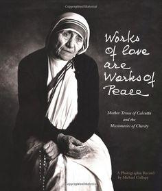 Blessed Mother Teresa blessed-mother-teresa