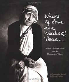 Mother Theresa, #Nurse