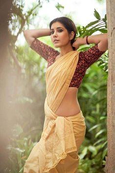 Bollywood Bikini, Bollywood Actress Hot, Bollywood Saree, Indian Film Actress, South Indian Actress, Indian Actresses, South Actress, Hot Outfits, Bikini Pictures