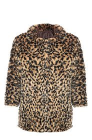 Shop all the latest ladies, mens & kids fashion at mrp clothing online now! new styles added weekly, including dresses, denim, shoes and accessori Faux Fur, Knitwear, Kids Fashion, Fur Coat, Denim, Lady, Jackets, Clothes, Shopping