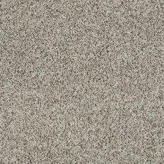 900 材质 Ideas In 2021 Material Textures Tiles Texture Floor Texture