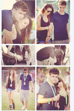 I miss Payzer. and i am not hating on Sophia, but in the pictures Liam is with Dani, he looks so happy, and ..well. i miss them a lot. <|3