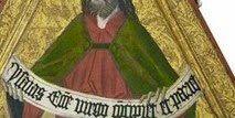 Köpeny (Mária oltár, Szepesszombat) 01 - Hagyomány és múltidéző