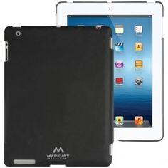 iPad Air : IPAD W/RD SMARTSNP CS BLK