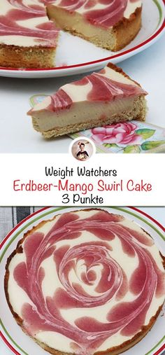 Enjoy sweet and without guilty conscience! Ketogenic Recipes, Low Carb Recipes, Weight Watchers Kuchen, Peppermint Crisp Tart, Cajun Spice Mix, Easter Dinner Recipes, Sweet Bakery, Cupcakes, Evening Meals
