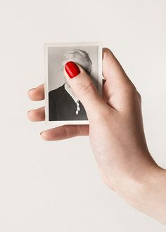 Du hast alles in der Hand! by sohimmelblau, via Flickr