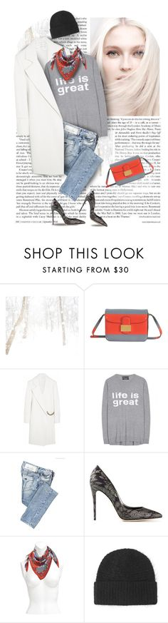 """187. Monnier Freres"" by auroram ❤ liked on Polyvore featuring Valentino, Victoria Beckham, Each X Other, Miss Sixty, Dolce&Gabbana, Christian Lacroix and Acne Studios"