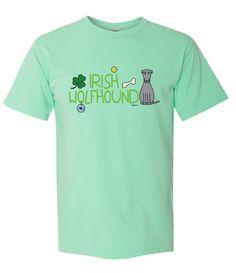 Boston Terrier Gaiting Garment Dyed Cotton T-shirt tTYTyXe
