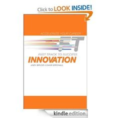 A free book on kindle the formula unwrapping the true meaning of kindle free book business fandeluxe Gallery
