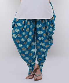 Salwar Kameez si the most wearing outfit in Asian countries from decades. It is the most preferred outfit for the ladies of all ages. Salwar Pants, Salwar Kameez, Kurti, Tulip Pants, Different Types, Type Of Pants, Pants For Women, Clothes For Women, Her Style