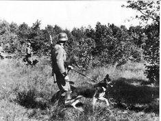 https://flic.kr/p/4HALKL | Einsatzgruppen personnel