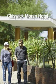Chiswick Moran Hotel - Greater London   #weddingvenuesgreaterlondon