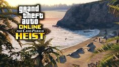 Grand Theft Auto, Rockstar Games Gta, Expansion, Gta 5 Online, Latest Games, Xbox One, Outdoor, Trailers, Anime