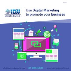 Business Marketing, Email Marketing, Social Media Marketing, Online Business, Digital Marketing, Seo, Promotion, Campaign, Politics