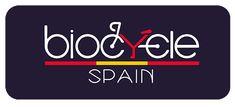 Logotipo para empresa de venta de bicicletas y artículos para ciclismo Company Logo, Logos, Corporate Identity, Biking, Paintings, Logo