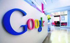 Googleplex, el imperio del trabajo envidiado | Noticias Uruguay y el Mundo actualizadas - Diario EL PAIS Uruguay
