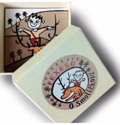 Pexeso Barware, Coasters, Puzzle, Puzzles, Coaster, Puzzle Games, Tumbler, Riddles
