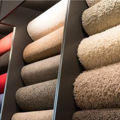 Idei pentru tine si casa ta Archives - Page 2 of 15 - Blog   Homelux   Idei pentru confort Carpet Fitting, Quality Carpets, Croydon, Carpet Flooring, Sisal, Bespoke, Luxury, Blog, Surrey