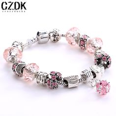 jewelry Reviews - Online Shopping Reviews on jewelry | Aliexpress ...