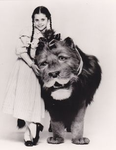 Fairuza Balk - Return to Oz