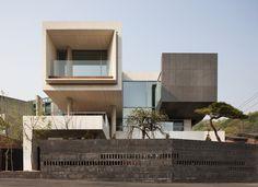 Gallery of Customi-Zip / L'EAU design - 1