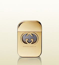 Gucci Guilty Intense EDP – ENVY