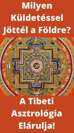 Minden, Tibet, Aquarius, Facts, Yoga, Goldfish Bowl, Aquarium, Aquarius Sign, Aquarius Zodiac
