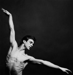 Black and White Photography by Robert Mapplethorpe | Robert ...