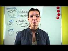 Anna Sabramowicz - YouTube - Instructional Design and eLearning tips