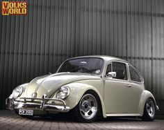 From http://www.volksworld.com/