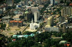 Africa: Moçambique!!!!!!!!! Maputo, Paises Da Africa, African Image, Great Schools, Fictional World, World Cities, Civilization, Colonial, Afro