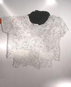 Oderbruchscheune Onlineshop, Mode, Lagenlook, crazzy wool