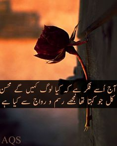 mohsin naqwi Urdu Quotes, Urdu Poetry, Public, Writing, Movie Posters, Film Poster, Being A Writer, Billboard, Film Posters