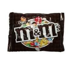 M & M Chocolate 45g at Rs.65 online in India.