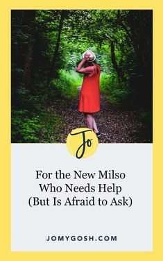 This life is not for the faint of heart. And you can't do it alone. #militaryspouse #milspouse #milso #milspo #military #advice #jomygosh