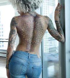 Ornament-Tattoo-12-Corey Divine Tattoo 005