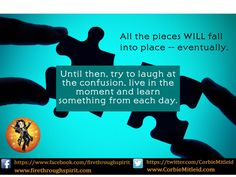 #LiveInTheMoment #LiveForNow #Mindfulness #InspirationalQuotes