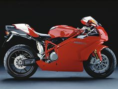 ducati 999 s Ducati 999s, Ducati Superbike, Ducati Motorcycles, Motogp, Cars And Motorcycles, Ducati Models, Cafe Racer Bikes, Latest Cars, Motorbikes