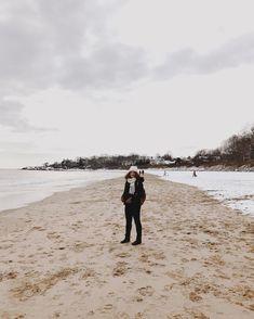 Visit Singing Beach! #boston #manchester #traveltips #travelblogger